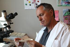 Dr._Poul_Sorensen3