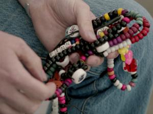 Finn-Treatment-Beads