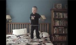 Finn In Action