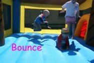 TF-Mantra-Bounce