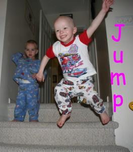 TF-Mantra-Jump